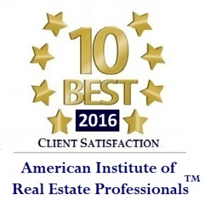 10-Best-Real-Estate-Professionals-2016